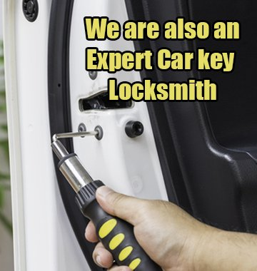 Advantage Locksmith Store North Miami Beach, FL 305-744-5815